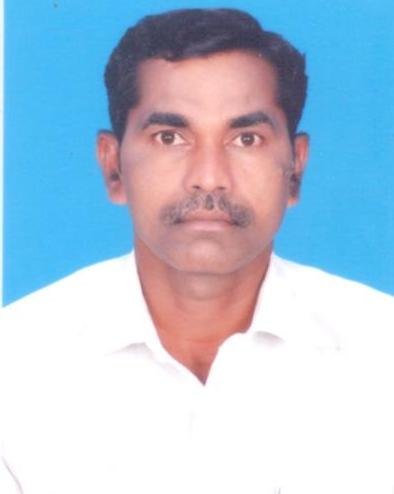 Sri J Venkata Rao, Accountant