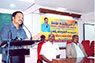 Shri RP Patnaik - Famous Telugu Movie Music Director participated in the programme under other activities